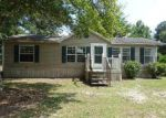 Bank Foreclosure for sale in Hahira 31632 SCRUGGS CIR - Property ID: 3747446259