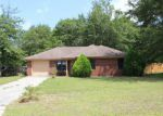 Bank Foreclosure for sale in Hinesville 31313 FLETCHER RD - Property ID: 3747504962