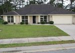 Bank Foreclosure for sale in Hinesville 31313 CORNETT CT - Property ID: 3747616188