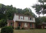 Casa en Remate en Salisbury 28147 HEMLOCK DR - Identificador: 3748230232