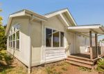 Bank Foreclosure for sale in Bandon 97411 12TH ST SW - Property ID: 3748482508