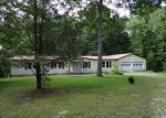 Bank Foreclosure for sale in Cookeville 38501 MAYNARD HOLLOW RD - Property ID: 3749005906