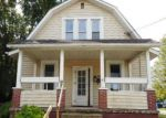 Bank Foreclosure for sale in Delaware 43015 WOOTRING ST - Property ID: 3749525769