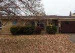 Bank Foreclosure for sale in Sikeston 63801 MIMOSA DR - Property ID: 3750059210