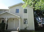 Bank Foreclosure for sale in Olathe 66061 E 123RD TER - Property ID: 3750540552