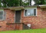 Casa en Remate en Forest Park 30297 TARA DR - Identificador: 3750786697