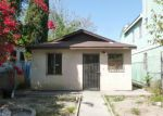 Bank Foreclosure for sale in Los Angeles 90002 GRAPE ST - Property ID: 3751252701