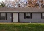 Bank Foreclosure for sale in Carbondale 62901 N WALL ST - Property ID: 3752240325