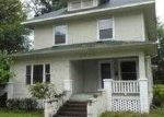 Bank Foreclosure for sale in Lawrenceville 62439 LEXINGTON AVE - Property ID: 3752256533