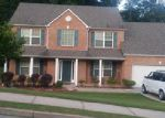 Bank Foreclosure for sale in Conyers 30012 RIVER CLUB DR NE - Property ID: 3754401735