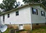 Bank Foreclosure for sale in Salem 65560 HIGHWAY E - Property ID: 3754806417