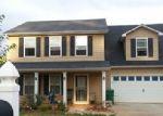 Casa en Remate en Forest Park 30297 ROCK VALLEY DR - Identificador: 3755686749