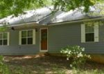 Bank Foreclosure for sale in Moreland 30259 HAYNIE RD - Property ID: 3756640207