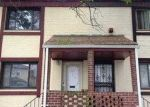 Bank Foreclosure for sale in Springfield Gardens 11413 222ND ST - Property ID: 3757171483