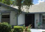 Casa en Remate en Lehigh Acres 33936 QUINCY CT - Identificador: 3757416751