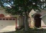 Casa en Remate en Orlando 32825 VALENCIA PLACE CIR - Identificador: 3757447395