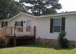 Casa en Remate en Dalton 30721 DAWNVILLE BEAVERDALE RD NE - Identificador: 3757807865