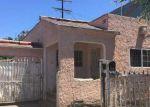 Casa en Remate en Los Angeles 90016 BLACKWELDER ST - Identificador: 3758181896