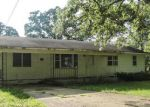 Bank Foreclosure for sale in Salem 65560 COUNTY ROAD 4170 - Property ID: 3760171605