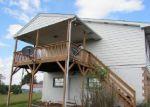 Casa en Remate en Hazleton 18201 E 11TH ST - Identificador: 3763333330