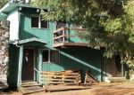 Bank Foreclosure for sale in North Bend 97459 GOLF COURSE LN - Property ID: 3763360484