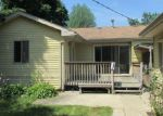 Bank Foreclosure for sale in Ypsilanti 48198 SMITH ST - Property ID: 3763914977