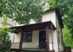 Bank Foreclosure for sale in Lansdowne 19050 PEMBROKE AVE - Property ID: 3765229323