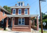 Bank Foreclosure for sale in Lebanon 17046 HILL ST - Property ID: 3765409326