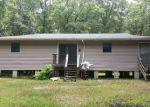 Casa en Remate en Greenville 32331 W 8TH CT - Identificador: 3765966432