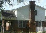 Casa en Remate en Kansas City 66102 WOOD AVE - Identificador: 3767692939