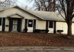 Bank Foreclosure for sale in Danville 61832 HOLIDAY DR - Property ID: 3768018787