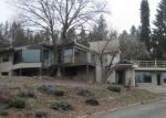 Bank Foreclosure for sale in Coeur D Alene 83814 E STANLEY HILL RD - Property ID: 3768143154