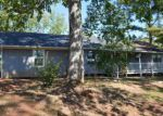 Bank Foreclosure for sale in Newnan 30263 MACEDONIA RD - Property ID: 3768435738
