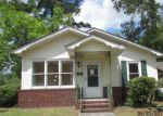 Bank Foreclosure for sale in Savannah 31404 ATKINSON AVE - Property ID: 3768510176