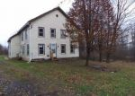 Bank Foreclosure for sale in Sherburne 13460 STATE HIGHWAY 80 - Property ID: 3769228464