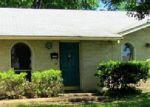 Casa en Remate en Garland 75043 SADDLEBACK RD - Identificador: 3769365553
