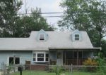 Bank Foreclosure for sale in Glen Burnie 21061 OLEN DR - Property ID: 3771108691