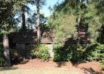 Casa en Remate en Hot Springs National Park 71913 GREEN ACRES CIR - Identificador: 3772087108
