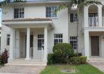 Casa en Remate en Homestead 33032 SW 275TH ST - Identificador: 3772155443