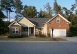 Bank Foreclosure for sale in Milledgeville 31061 PEBBLERIDGE RD NW - Property ID: 3772444960