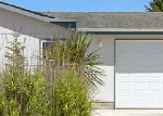 Bank Foreclosure for sale in Coos Bay 97420 FULTON AVE - Property ID: 3773180298