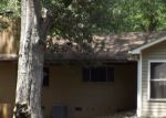 Bank Foreclosure for sale in North Augusta 29841 PRETTY RUN DR - Property ID: 3773310380