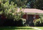Casa en Remate en Mount Pleasant 75455 E 1ST ST - Identificador: 3774399176