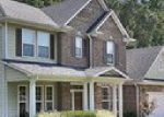Bank Foreclosure for sale in Newnan 30265 MOSSY ROCK CT - Property ID: 3774562550