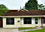 Bank Foreclosure for sale in Hinesville 31313 FOREST LAKE DR - Property ID: 3774826201