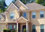 Bank Foreclosure for sale in Newnan 30265 TAPESTRY LN - Property ID: 3774830145