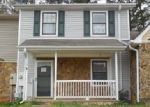 Bank Foreclosure for sale in Stockbridge 30281 OAK CIR S - Property ID: 3774905934