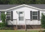 Casa en Remate en Holly Ridge 28445 MANCHESTER LN - Identificador: 3775138485