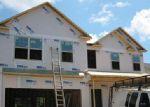 Casa en Remate en Lawrenceville 30045 DONINGTON CIR - Identificador: 3776079698