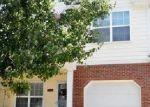 Casa en Remate en Lawrenceville 30043 SUWANEE POINTE DR - Identificador: 3776166412